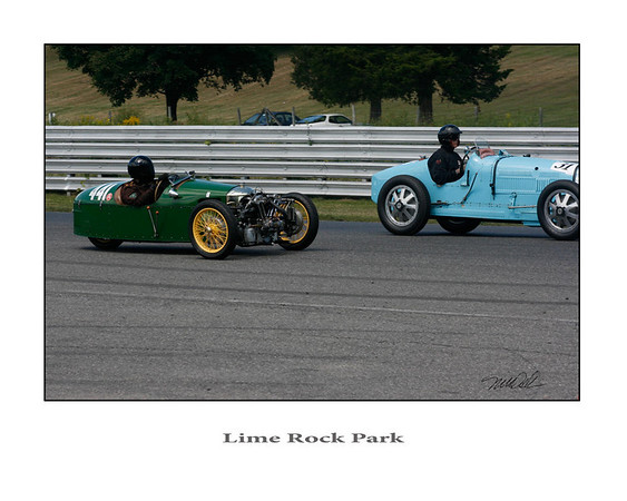 Lime rock one l copy