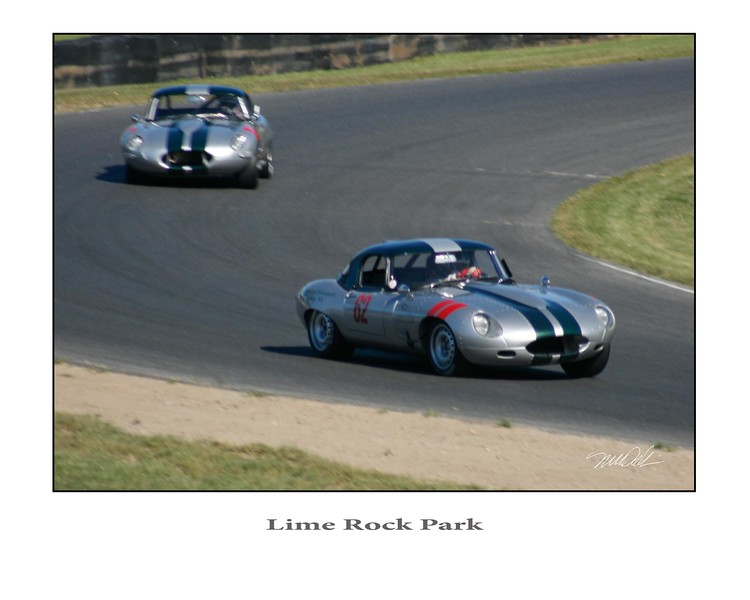 Lime rock two i copy