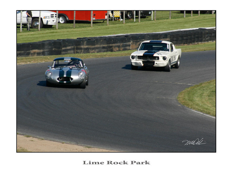 Lime rock two g copy