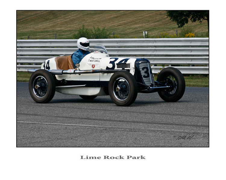 Lime rock one h copy
