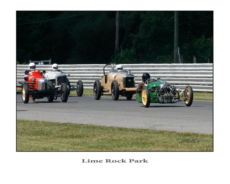 Lime rock one e copy