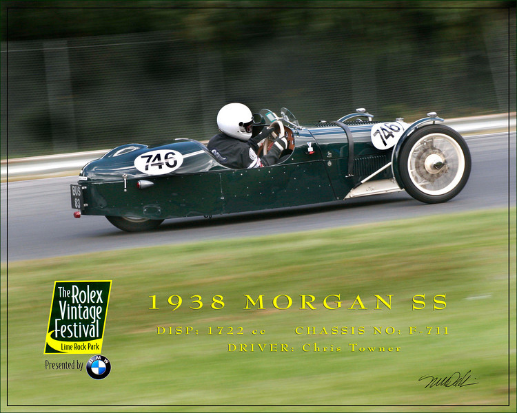 1938 Morgan ss GALLERY copy
