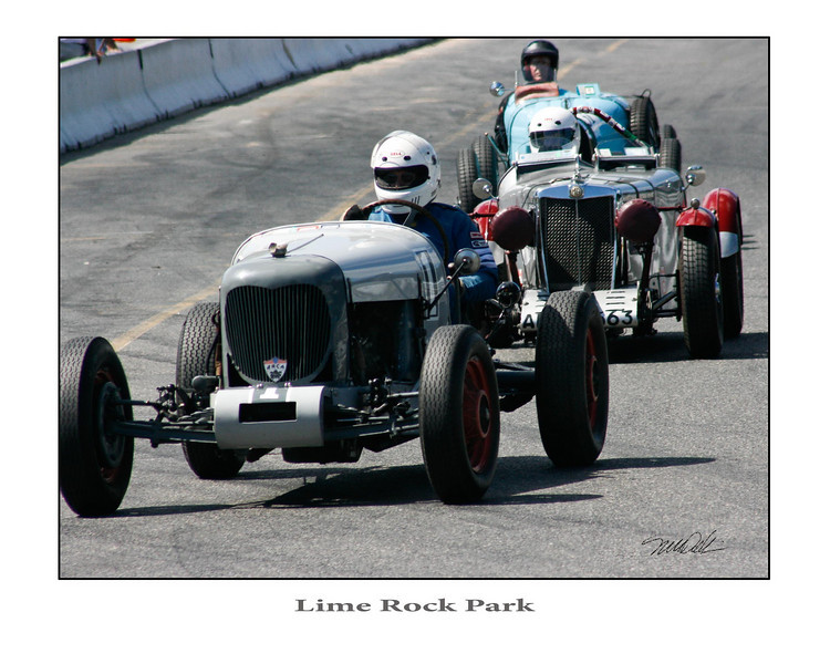 Lime rock one traffic copy
