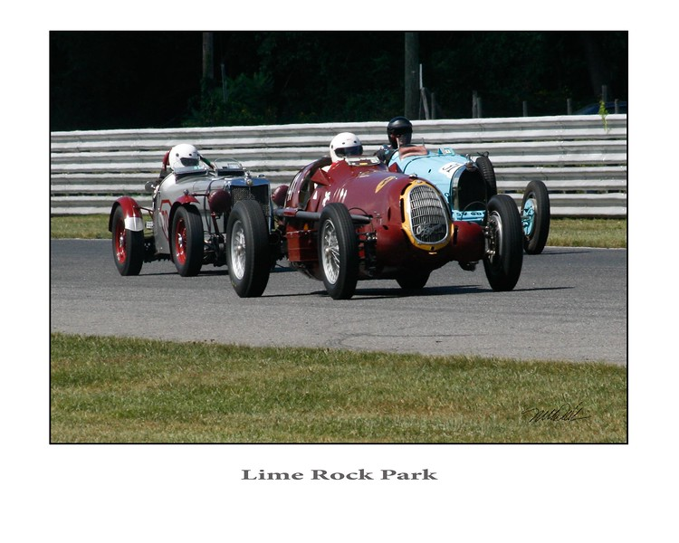 Lime rock one d copy