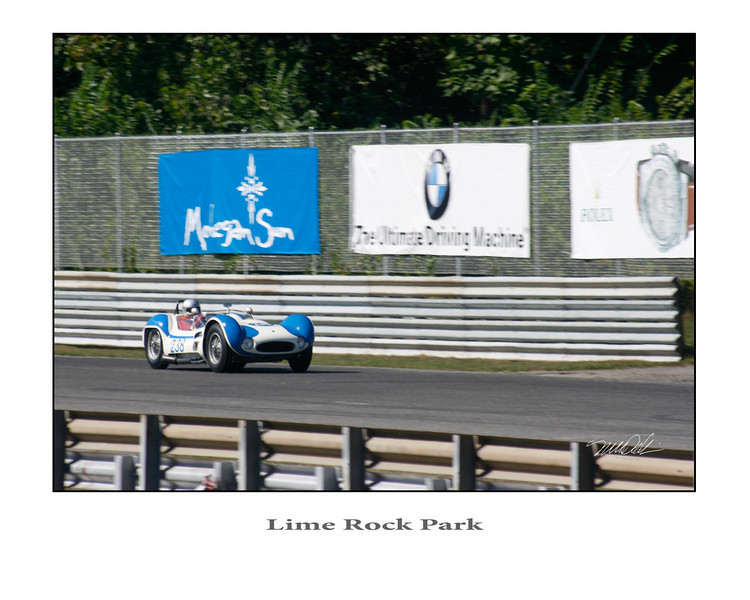 Lime rock two s copy
