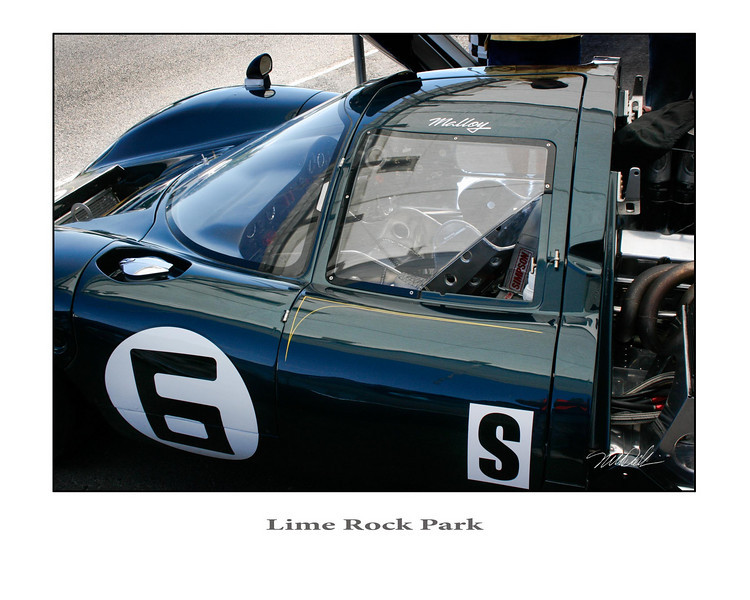 Lime rock two b copy