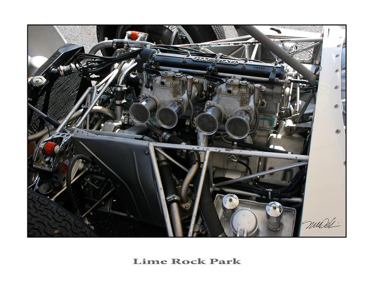 Lime rock one w copy