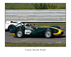Lime rock two u copy
