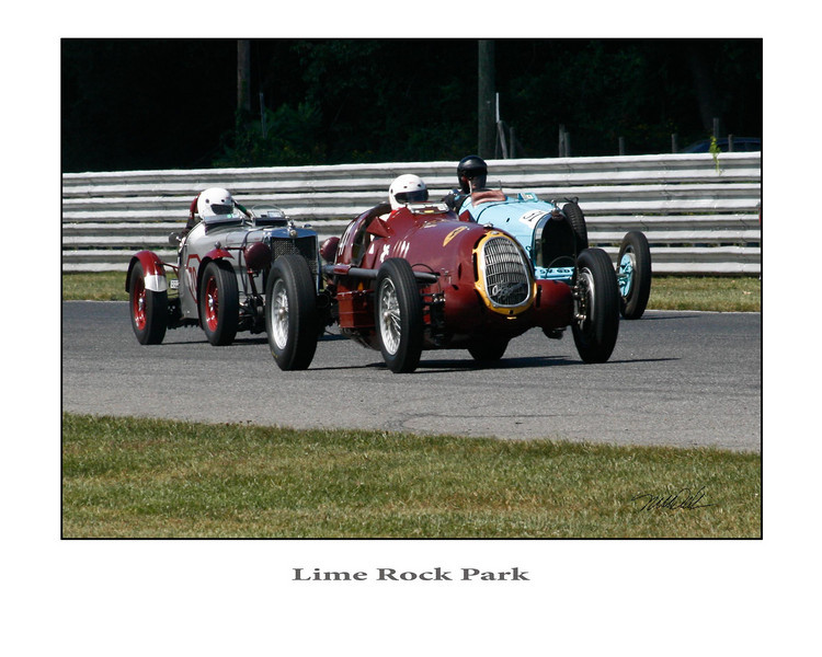 Lime rock one f copy