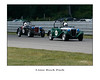 Lime rock two z copy