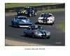 Lime rock two o copy