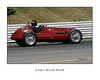 Lime rock one a copy