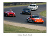 Lime rock two m copy