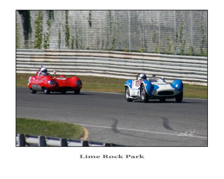 Lime rock two t copy