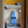lincoln hotel walk in closet