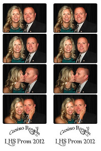Apr 28 2012 19:30PM 7.453 cc94094a,