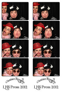 Apr 28 2012 19:26PM 7.453 cc94094a,