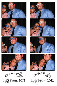 Apr 28 2012 19:41PM 7.453 cc94094a,
