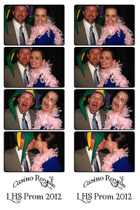 Apr 28 2012 19:24PM 7.453 cc94094a,