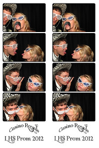 Apr 28 2012 19:37PM 7.453 cc94094a,