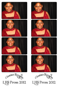 Apr 28 2012 19:42PM 7.453 cc94094a,