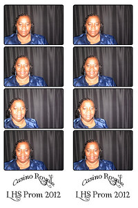 Apr 28 2012 19:44PM 7.453 cc94094a,