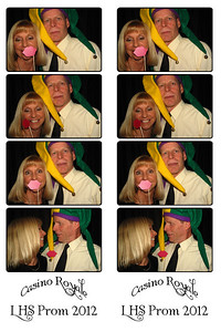 Apr 28 2012 19:35PM 7.453 cc94094a,