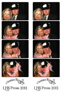 Apr 28 2012 19:32PM 7.453 cc94094a,