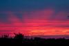 08-27-2011-Sunset-7069-2