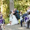 McKee Wedding -287