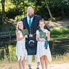 McKee Wedding -366