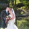 McKee Wedding -430