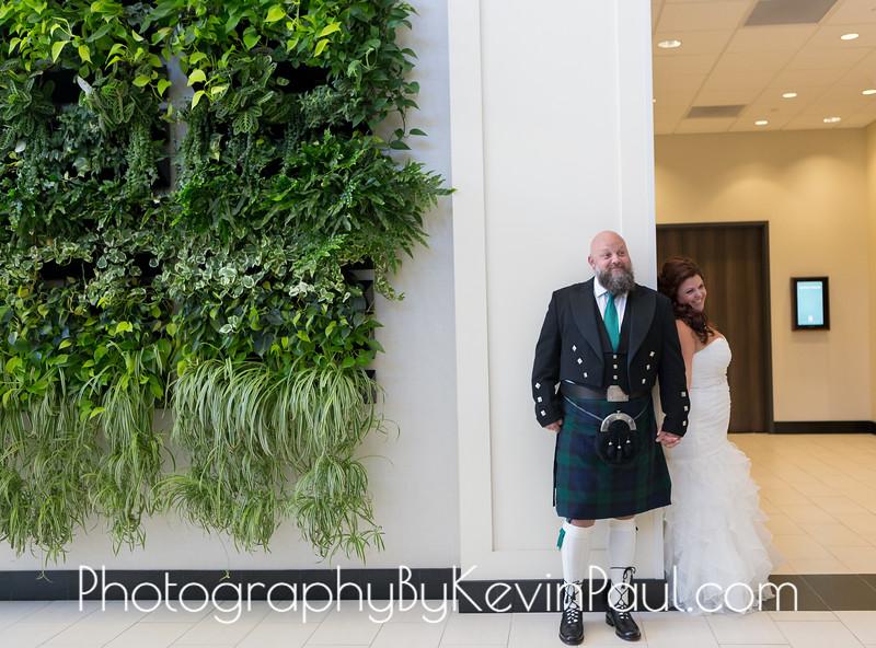 McKee Wedding -111