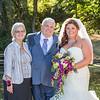McKee Wedding -355
