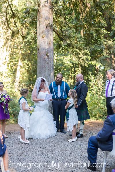 McKee Wedding -254