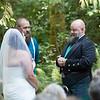 McKee Wedding -237