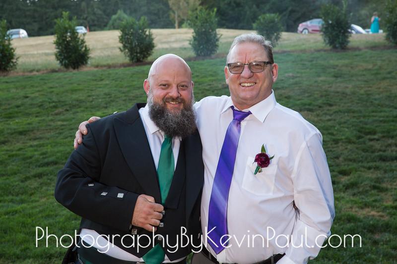 McKee Wedding -536