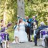 McKee Wedding -292
