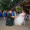 McKee Wedding -599
