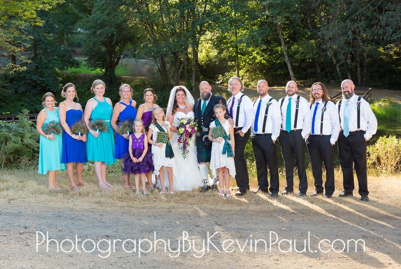 McKee Wedding -307