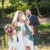 McKee Wedding -365