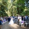 McKee Wedding -220