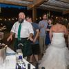 McKee Wedding -657