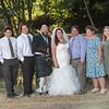 McKee Wedding -449
