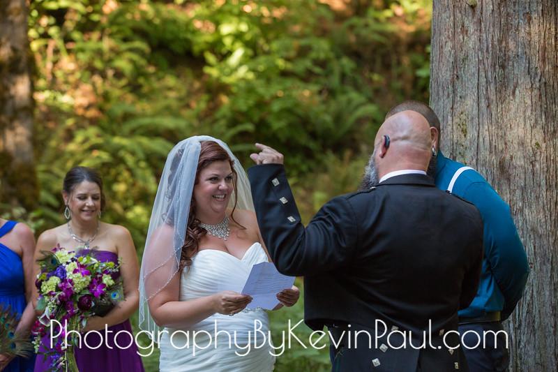 McKee Wedding -249