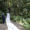 McKee Wedding -152