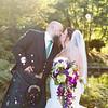 McKee Wedding -392