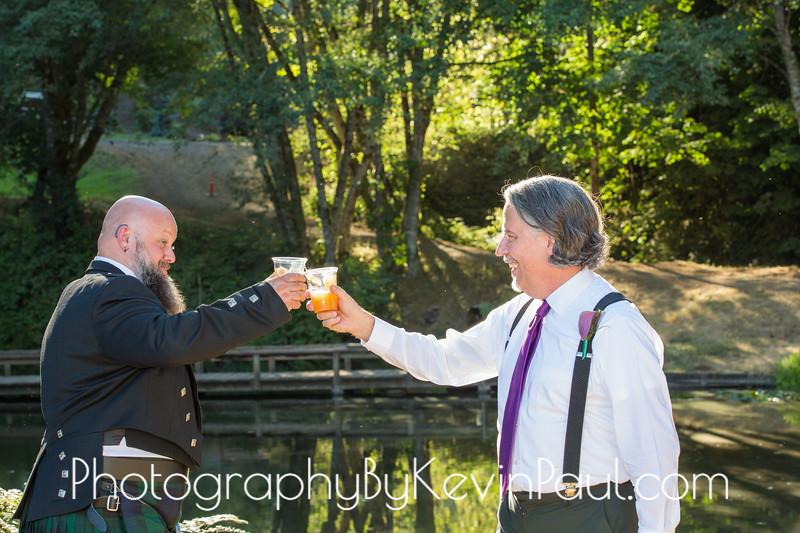 McKee Wedding -424