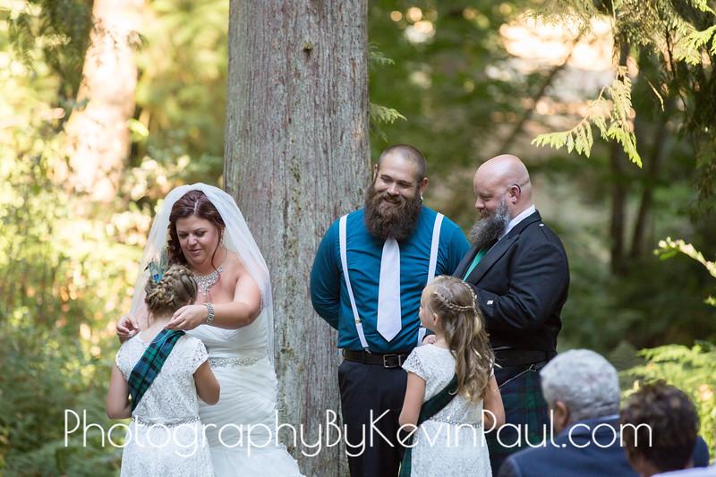 McKee Wedding -263