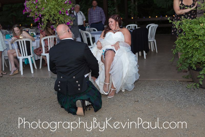 McKee Wedding -596
